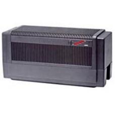 Улажнитель-очиститель воздуха Venta LW 80