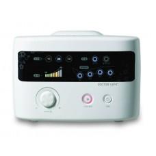 Аппарат для прессотерапии  Доктор Жизнь LX-7