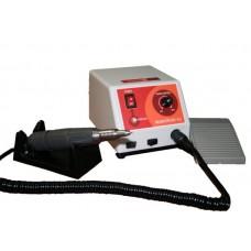 Аппарат для маникюра Marathon 2 / H35LSP  на 35тыс об/мин