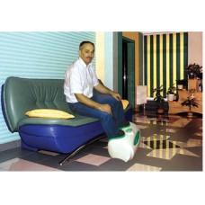Марутака RA-01J - Аппарат для акупунктурного массажа стоп Марутака (рефлексотерапия)