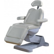 Косметологическое кресло МД-3869S поворот на 250 градусов