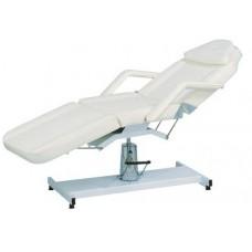 Косметологическе кресло МД-822 на гидравлике