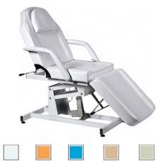 Кресло косметологическое МД-831 один мотор