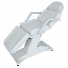 Косметологическое кресло МД-836-3  (3 мотора)