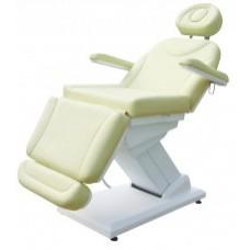 Косметологическое кресло МД-848-4 (4 мотора)