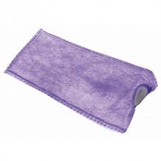 Фильтр-мешок для аппаратов с пылесосом