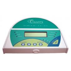 Электростимулятор микротоковый лечебно-косметологический программируемый ЭМЛК-12-01 Галатея (стационарный)