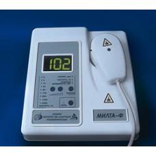 Аппарат МИЛ-терапии МИЛТА-Ф-8-01