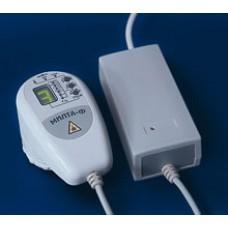 Аппарат МИЛ-терапии МИЛТА-Ф-5-01