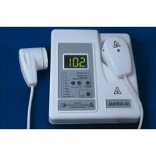 Аппарат МИЛ-терапии МИЛТА-Ф-8-01 с расширенными диагностическими возможностями (РД-3) 9-12 ватт