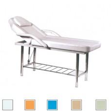 Массажные стол двухсекционный МК-14