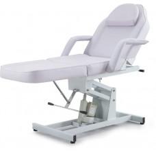 Косметологическое кресло  МК07 один мотор