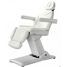 Косметологическое кресло МК35 три мотора