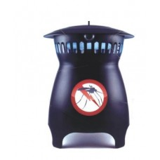 Ловушка для комаров Mosquito Trap MT64