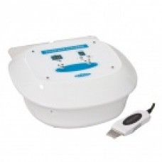 Аппарат ультразвуковой чистки лица NV 232A