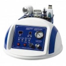 Косметологический аппарат NV-Q608