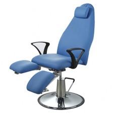 Педикюрное кресло P31 гидравлика
