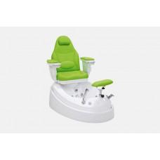 Педикюрное кресло PEDI Spa