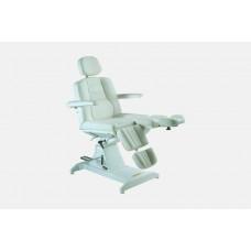 Педикюрное кресло PODO 2 гидравлика