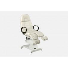 Педикюрное кресло PODO 3 один мотор