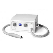 Аппарат для педикюра с пылесосом PodoTRONIC A 300