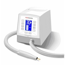 Педикюрный аппарат Podomaster Professional