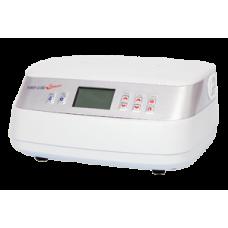 Power-Q1000 Premium - Аппарат для прессотерапии, лимфодренажа. 4-х камерный (четыр хкамерная компрессионная лимфодренажная система)
