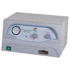 Power-Q3000 Аппарат для прессотерапии, лимфодренажа