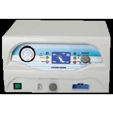 Power-Q3700 Аппарат для прессотерапии, лимфодренажа. 4-х камерный