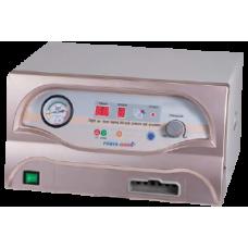Power-Q6000 Аппарат для прессотерапии