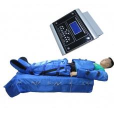 Аппарат для прессотерапии 3 в 1 SA-M21