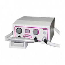 Аппарат для маникюра и педикюра с пылесосом RM-330