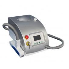 Аппарат для удаления татуировок RY-280