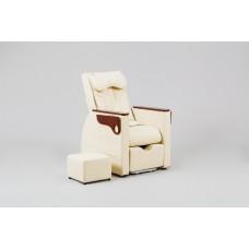 Педикюрный СПА-Комплекс SD-1010A в комплекте со стулом и с массажем