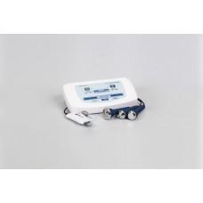 Косметологический аппарат SD-4508