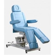 Педикюрное кресло SD-3706 один мотор