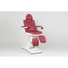 Педикюрное кресло SD-3870AS три мотора