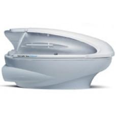 Капсула SPA Jet Oceania - объединяет в себе возможности альфа-капсул и гидромассажной ванны.