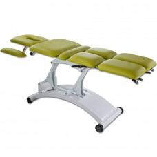 Стол массажный раскладной МК51
