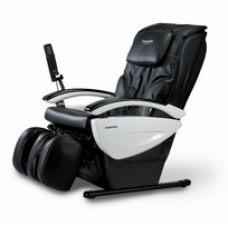 Массажное кресло Takasima 668