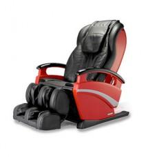 Массажное кресло F1 Takasima