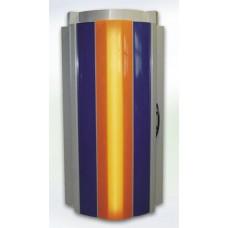 Вертикальный солярий Tan Can 9000