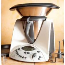 Кухонная система Thermomix TM31