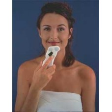 Миостимулятор для лица - VUPIESSE TUA VISO