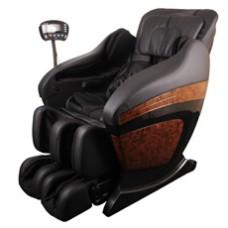 Массажное кресло класса Люкс - uDream RestArt