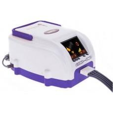 Аппарат для прессотерапии Lympha Norm Relax