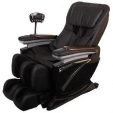 Массажное кресло RestArt RK-7801 uZero