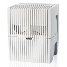 Venta LW-15 - увлажнитель очиститель воздуха до 20 кв.м.