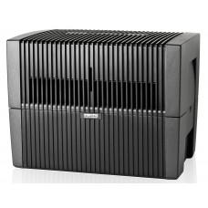 Venta LW-45 - увлажнитель очиститель воздуха до 75 кв.м.