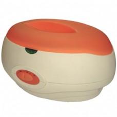 ПАРАФИНОТЕРАПИЯ - Парафиновая ванночка для ухода за кожей рук Wax Spa Hands